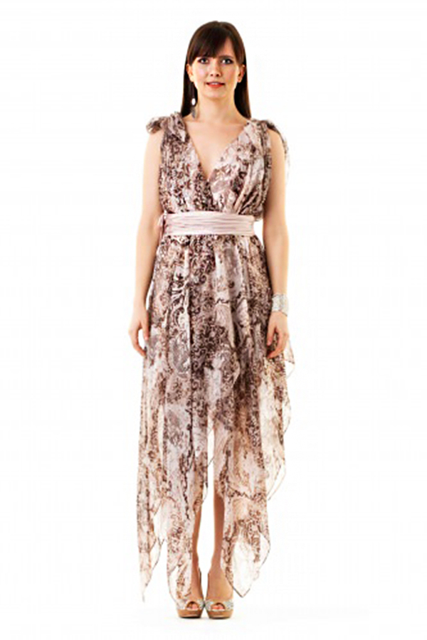 embroided-butterfly-silk-dress-1
