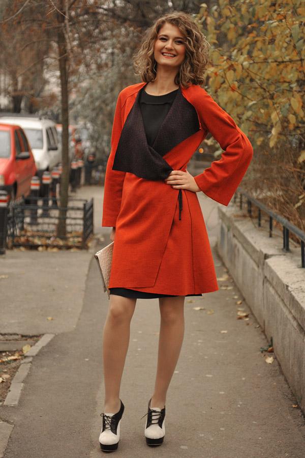 palton-folds-1