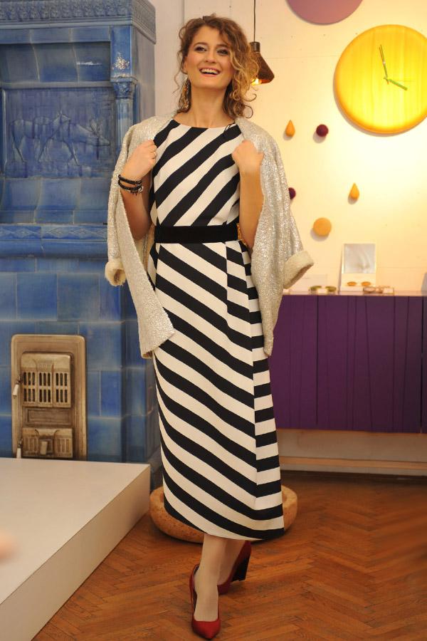 rochie-zebra-dress