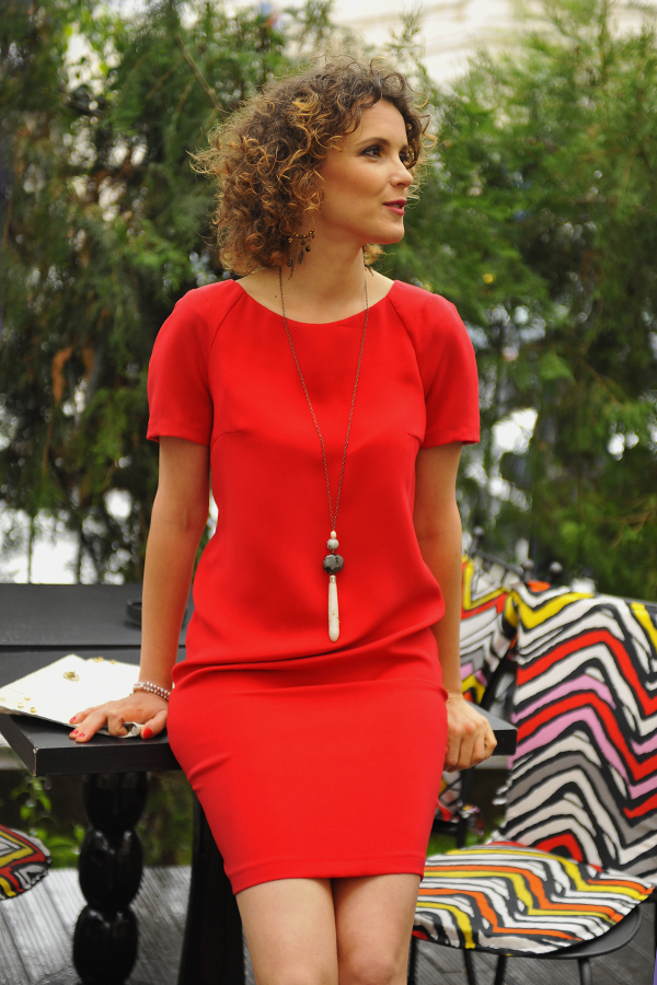 rochie-scurta-60s-dress-1