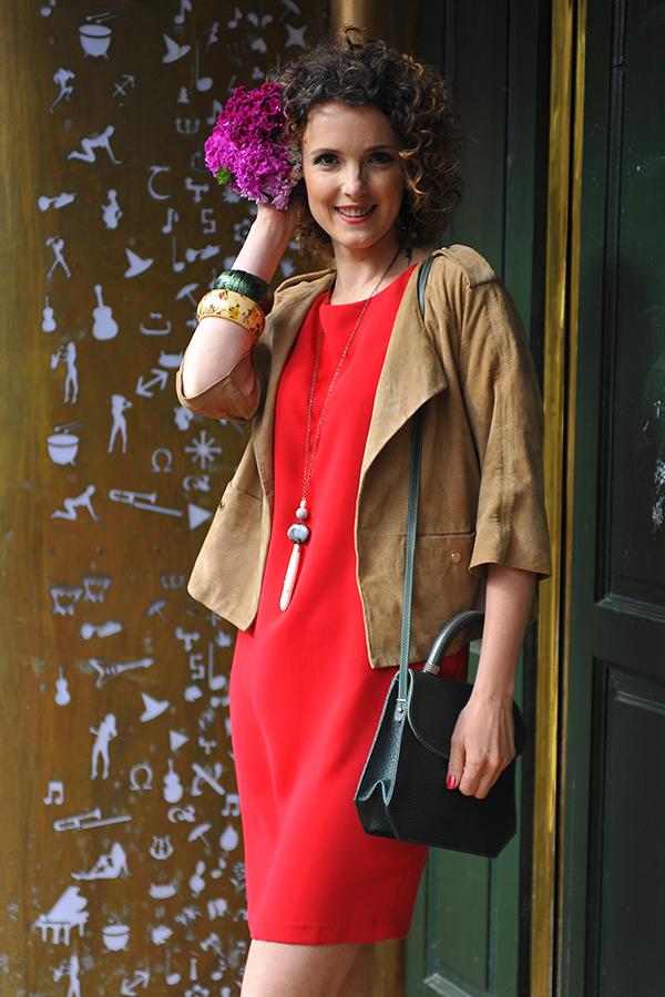 rochie-scurta-60s-dress-2
