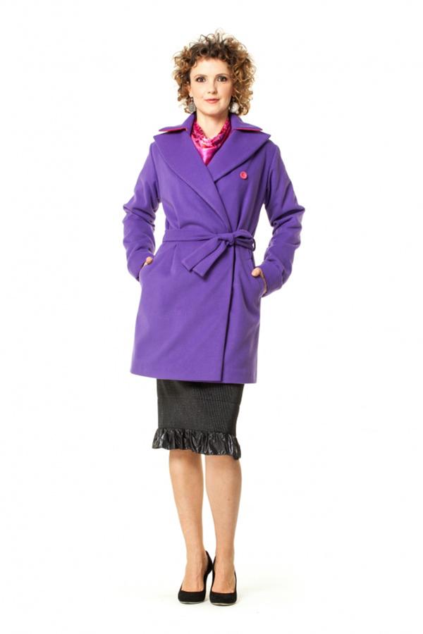 palton-mov-pufos