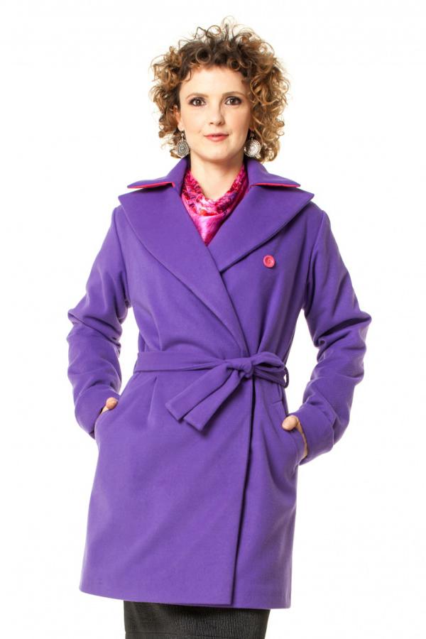 palton-mov-pufos_1