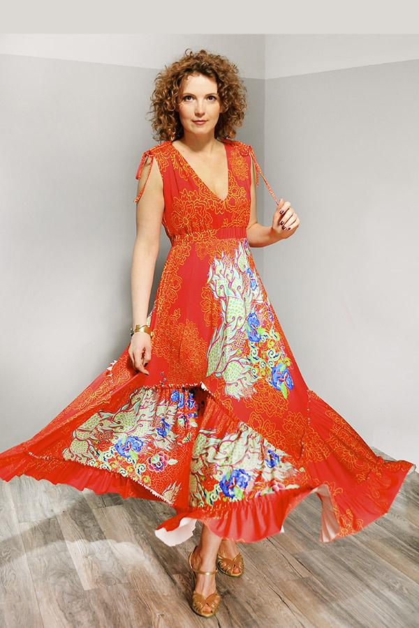 rochie-arabesque-1