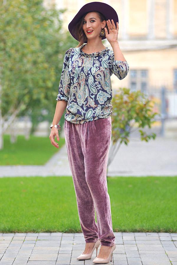 pantaloni-lungi-impression-1