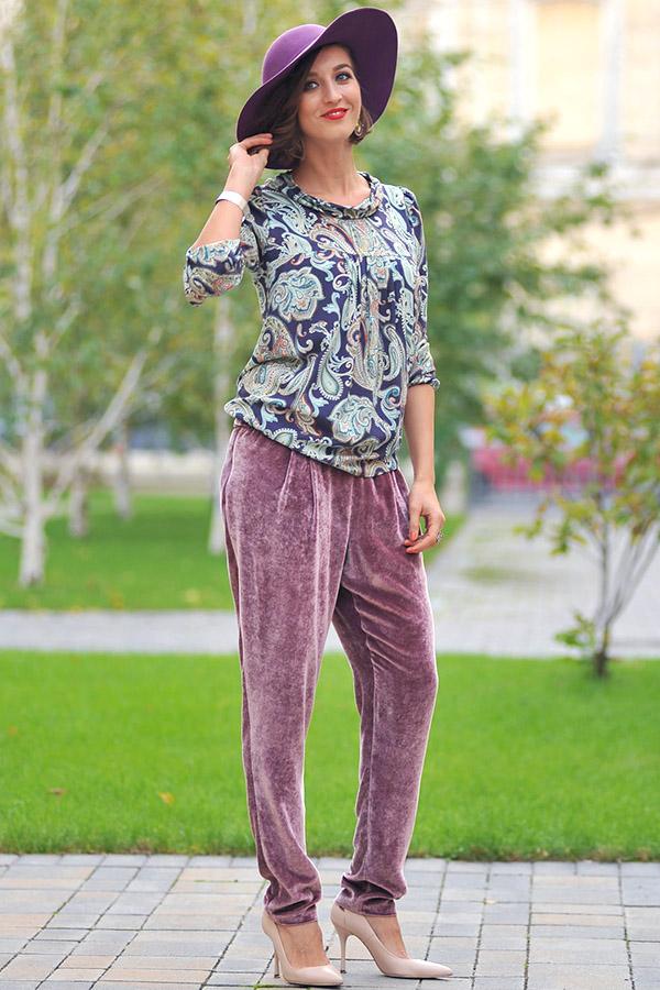 pantaloni-lungi-impression-4