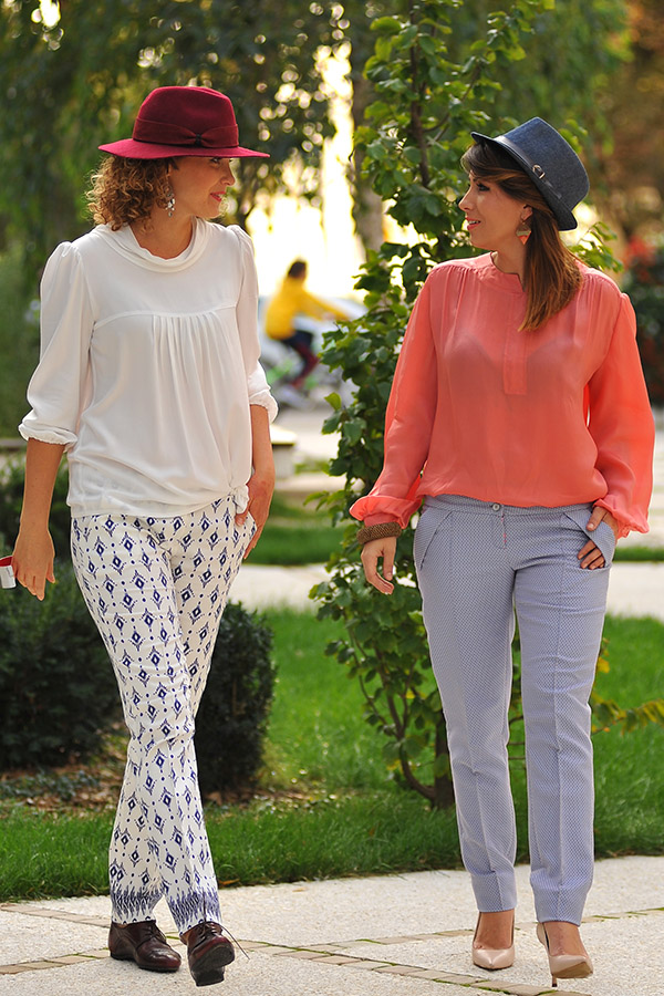 pantaloni-lungi-giulietta-m-2
