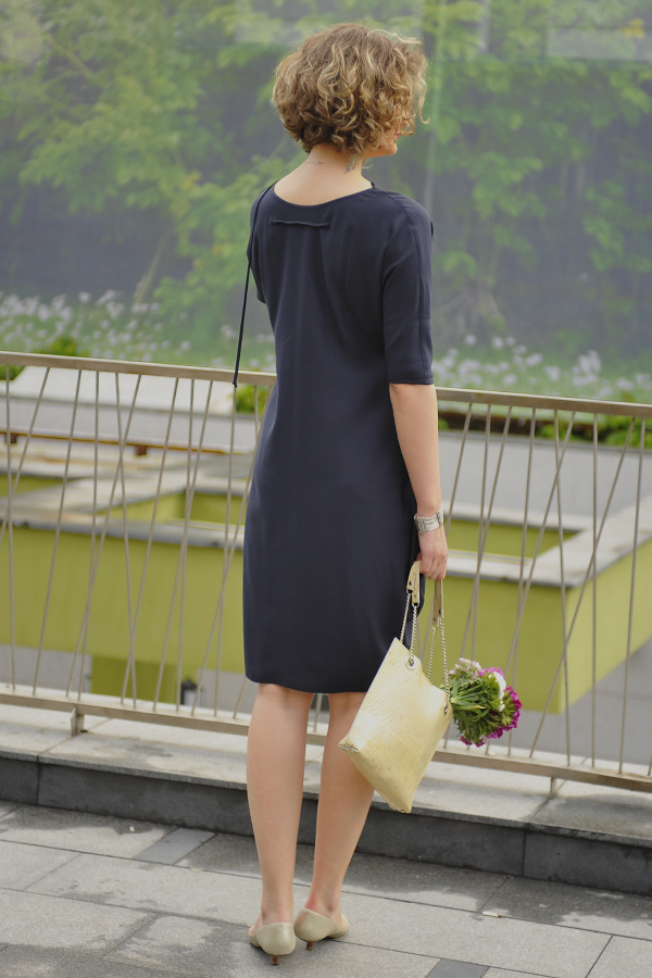 rochia-rhomboid-555-1