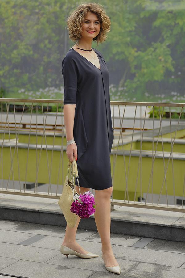 rochia-rhomboid-555-2