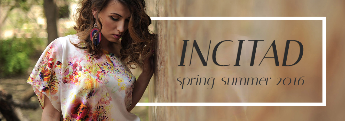 cover-lookbook-incitad