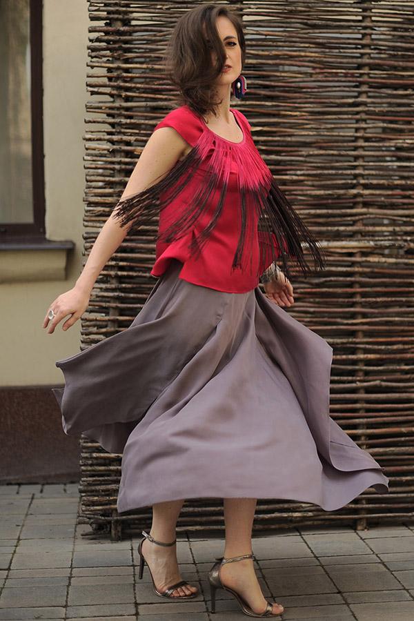 fusta-asimetrica-lava-skirt-2