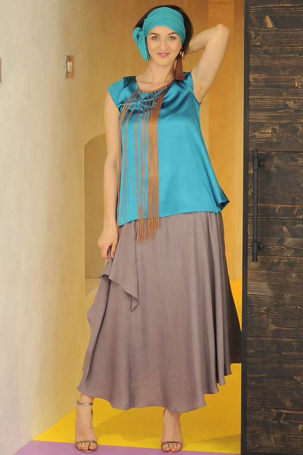 fusta-asimetrica-lava-skirt-5