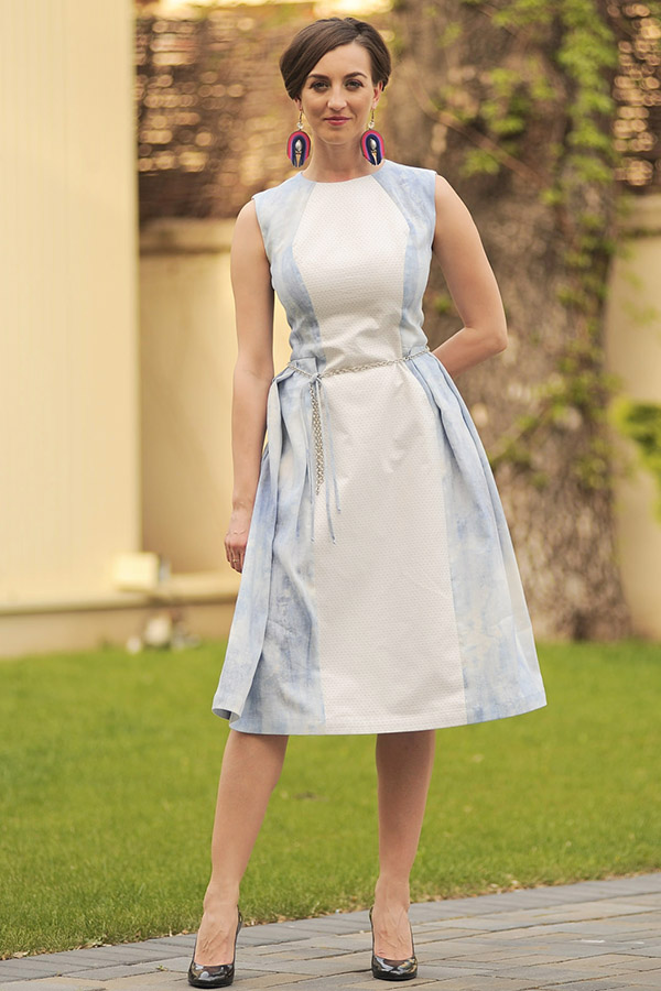 rochie-cocktail-your-blue-skies-6