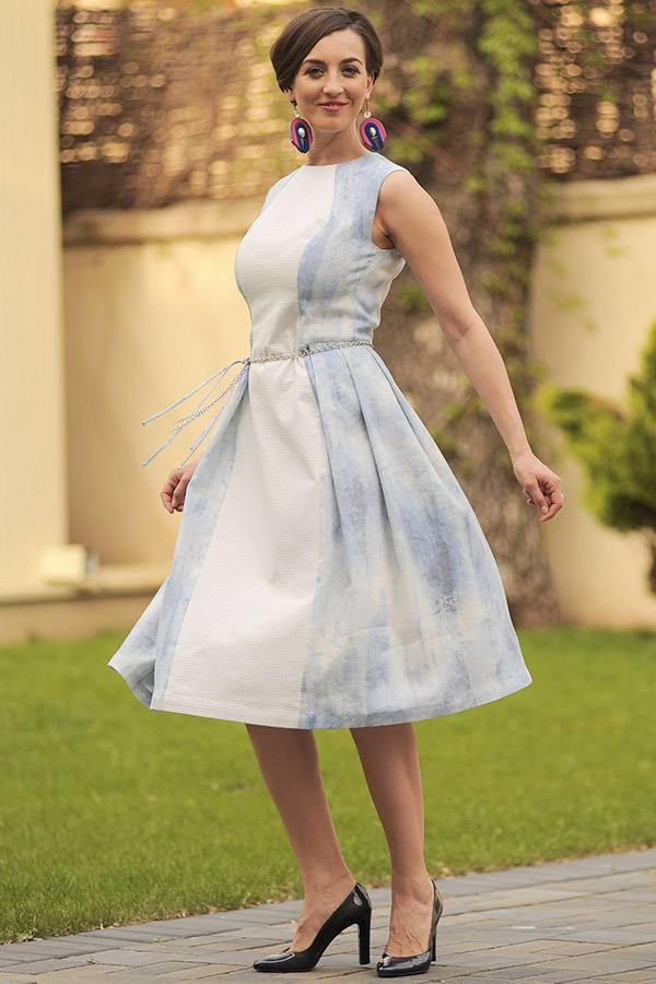 rochie-cocktail-your-blue-skies-7