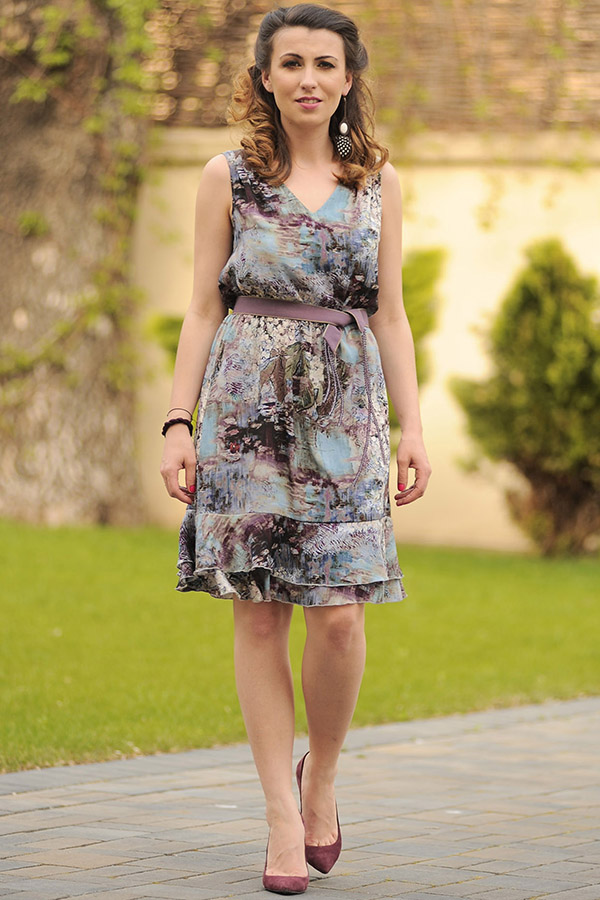 rochie-de-matase-lily-was-here-2