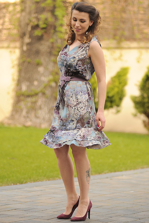 rochie-de-matase-lily-was-here-3