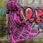 rochie-lunga-style-manifesto-6