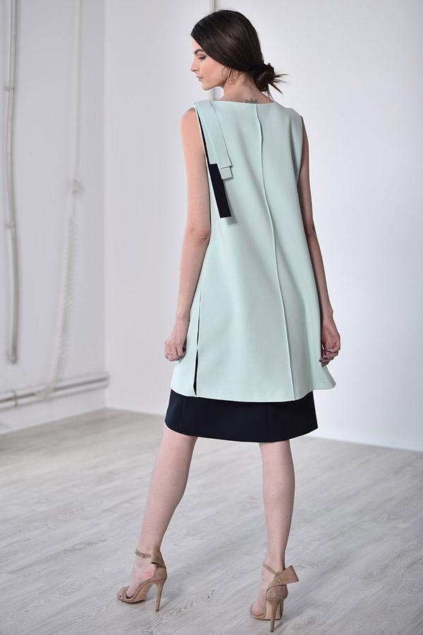 bluza-rochie-cu-insert-artemis-3