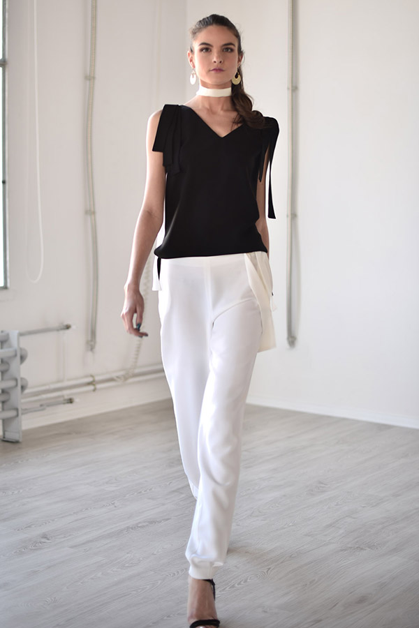 pantaloni-lungi-hemera-1