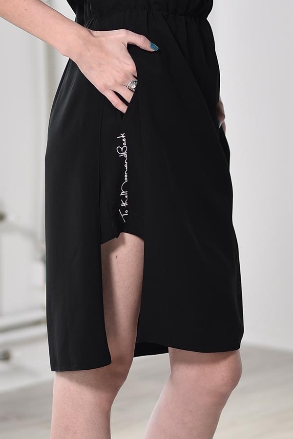 pantaloni-scurti-conici-eos-1