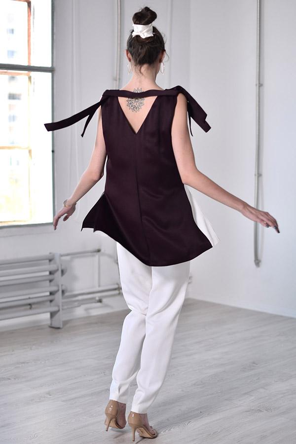 bluza-rochie-abeona-3