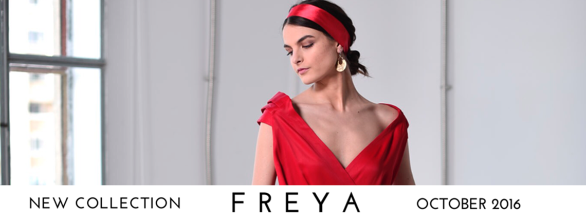 cover-freya-copy
