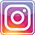instagram-col