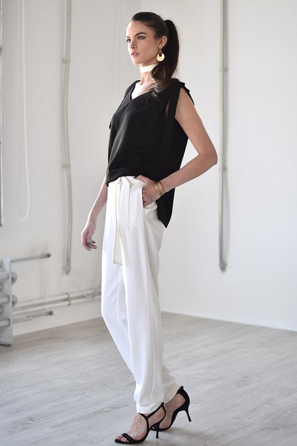 pantaloni-lungi-albi-hemera
