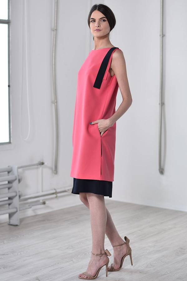 rochia-bluza-ceres-3