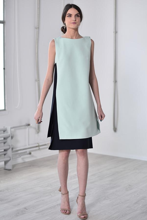 rochia-ceres-1