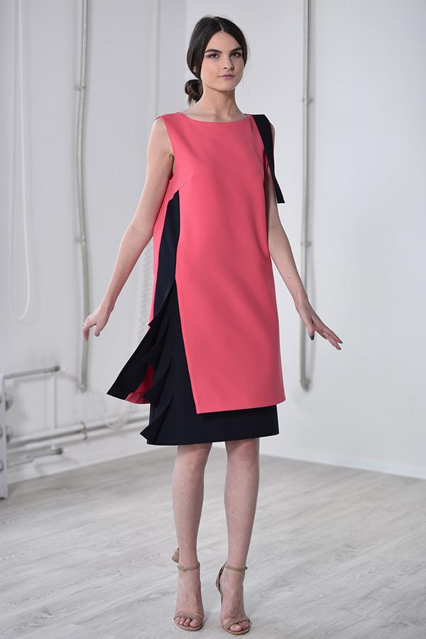 rochie-bluza-ceres-cop