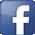 facebook-col-2