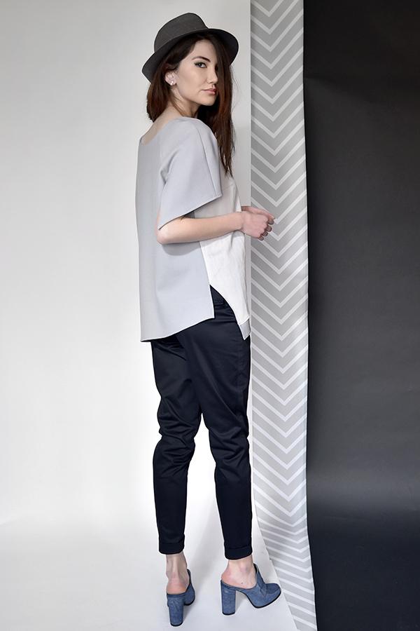 bluza-asimetrica-media-2