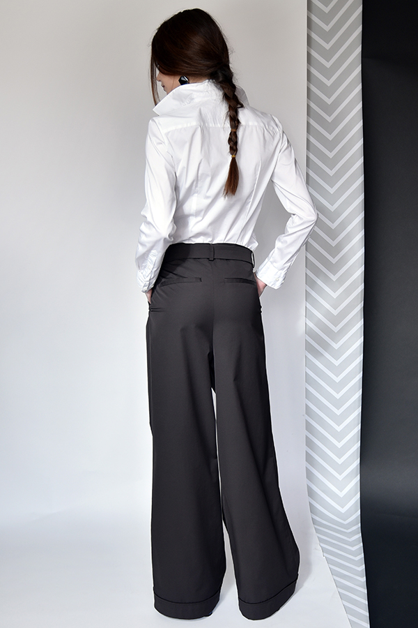 pantaloni-largi-cu-talie-inalta-gatria-2