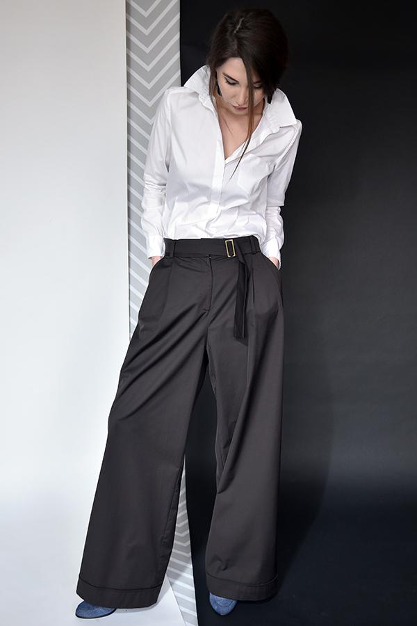 pantaloni-largi-cu-talie-inalta-gatria-cover