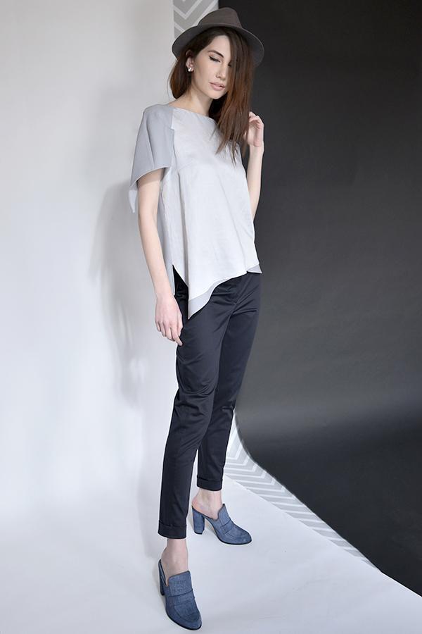 pantaloni-pana-syrma-cover