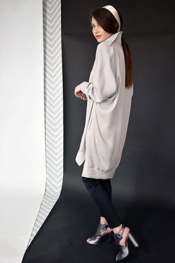 rochie-camasa-polaris-2