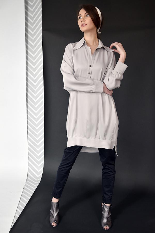 rochie-camasa-polaris-cover