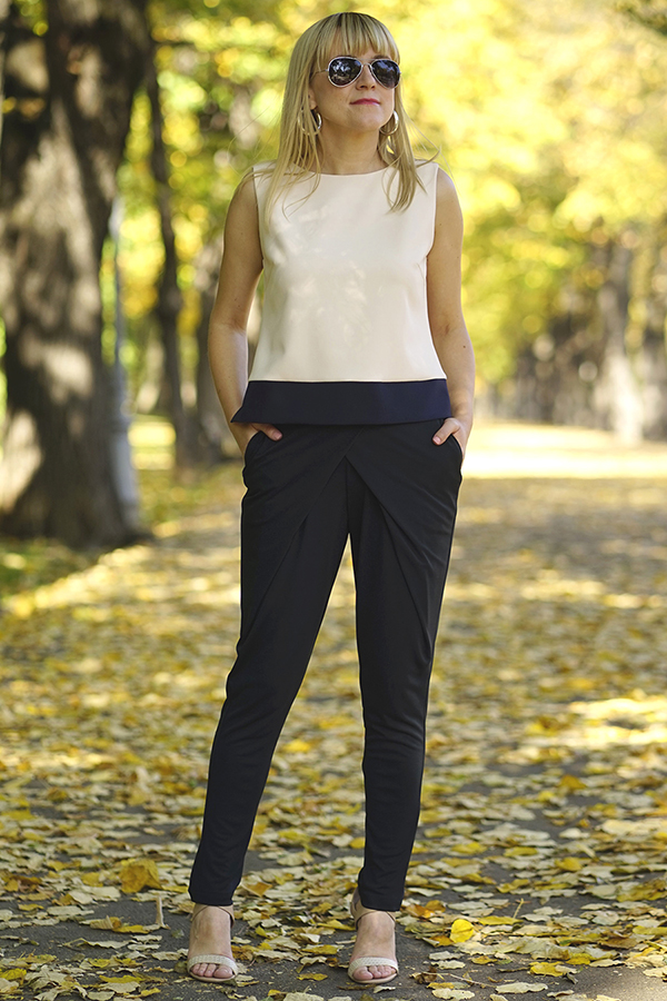pantaloni-cu-pliuri-asimetrice-cover-6×9