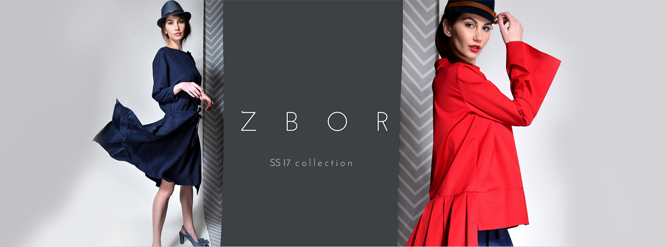 colors-of-love-zbor-ss17